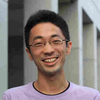 Yoshiaki Ono